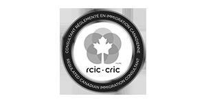 RCIC logo